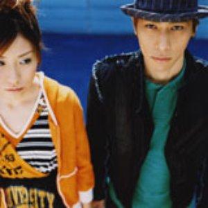 Image for 'Takayoshi Tanimoto'