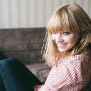 Bild för 'Lucy Rose'
