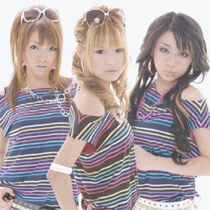 HINOIチームの画像 p1_15