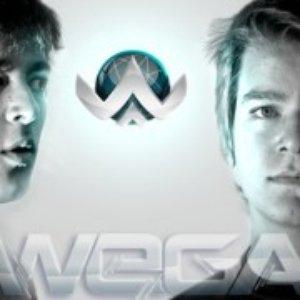 Image for 'Wega'