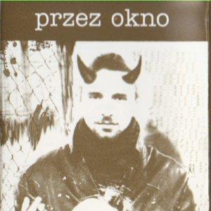 Image for 'Przez Okno'