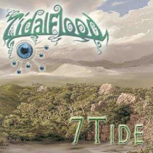 Image for 'Tidal Flood'