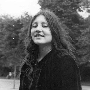 Bild für 'Alison O'Donnell'
