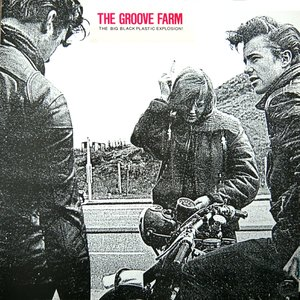 Image for 'The Groove Farm'