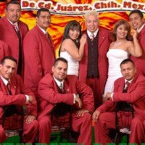 Image for 'Sonora Skandalo'
