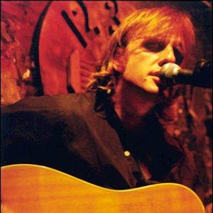 Image for 'Matt Keating'
