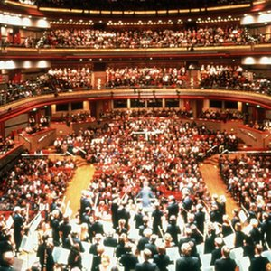 Image for 'John Ogdon, Brenda Lucas, City of Birmingham Symphony Orchestra. Louis Frémaux'