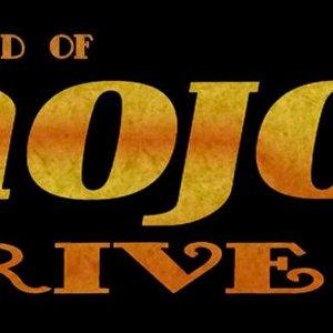 Immagine per 'Mojo Drive'