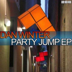 Image for 'Dan Winter feat. 740 Boyz'