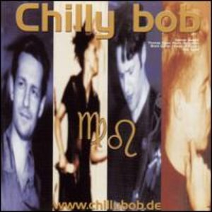 Image for 'Chilly Bob'