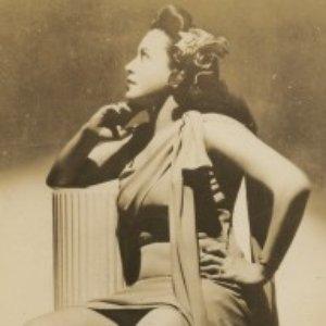 Image for 'Savannah Churchill'