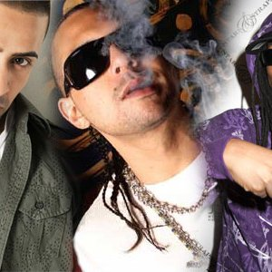 Image pour 'Jay Sean Ft. Sean Paul & Lil Jon'