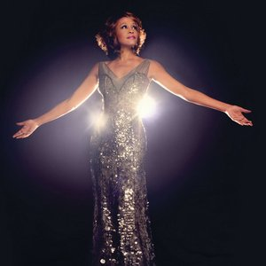 Bild för 'Whitney Houston'