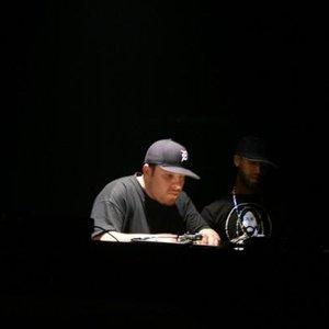 Bild für 'DJ Turne'