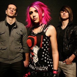 Bild für 'Icon for Hire'