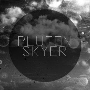 Image for 'Pluton & Skyer'