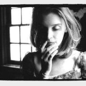 Bild für 'Sarah Masen'