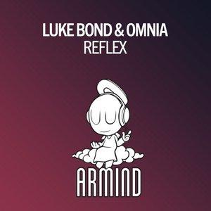 Image for 'Omnia & Luke Bond'