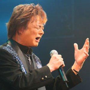 Image for 'Mojo、こおろぎ'73'