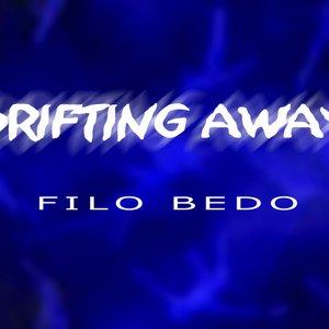 Image for 'Filo Bedo'