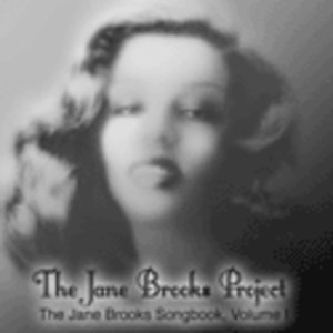 Image for 'The Jane Brooks Project'