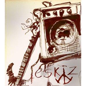Image for 'Eskiz'