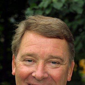 Image for 'Vidar Lønn-Arnesen'