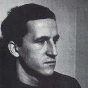 Bild für 'Tomasz Sikorski'