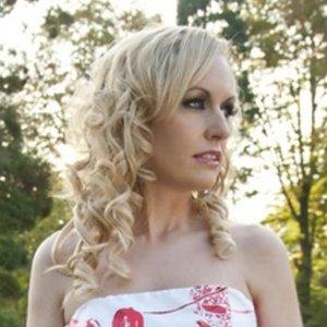Image for 'Samantha Link'