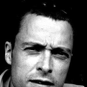 Image for 'Bertram Geck'