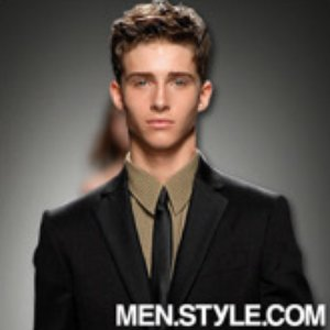 Image for 'Men.Style.com'