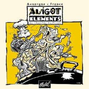 Image for 'Aligot Elements'