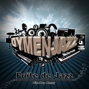 Image for 'Dymenjazz'