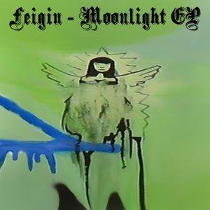 Image for 'Feigin'