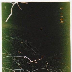 Image for 'fediny shtuki'