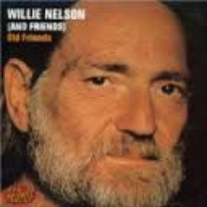 Image for 'Willie Nelson with Webb Pierce'