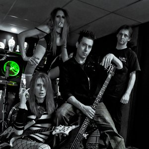 Image for 'CrashDollz'