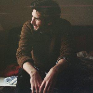 Image for 'Daniel Spaleniak'