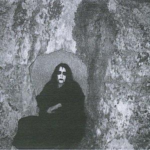 Image for 'Agatus'