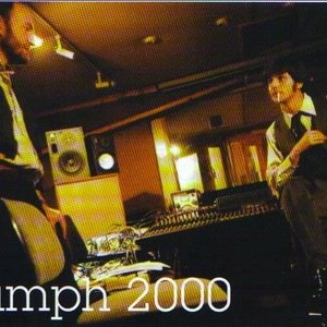 Image for 'Triumph 2000'