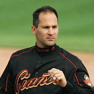 Image for 'Omar Vizquel'
