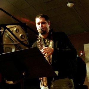 Image for 'Dave Rempis Quartet'