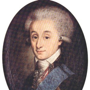Image for 'Maciej Radziwiłł'