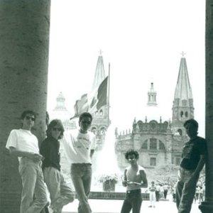 Bild für 'El Personal'