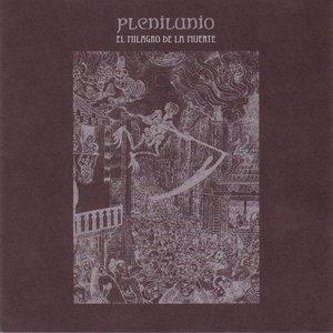 Image for 'Plenilunio'
