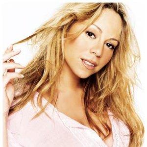 Bild für 'Mariah Carey'