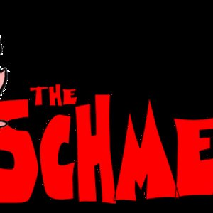 Image for 'The Schmellys'