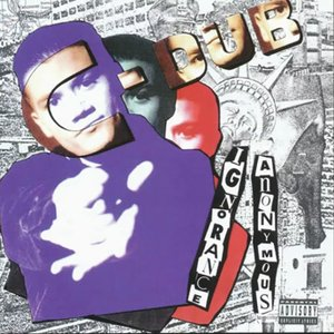 Image for 'C-Dub'