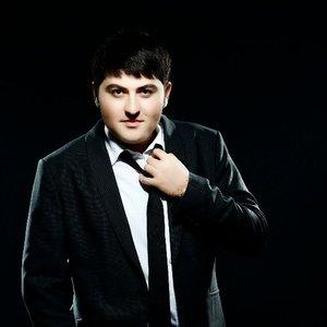 Image for 'Arman Hovhannisyan'