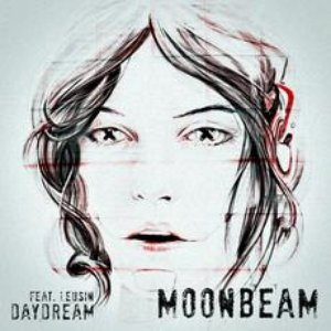 Image for 'Moonbeam feat. Leusin'